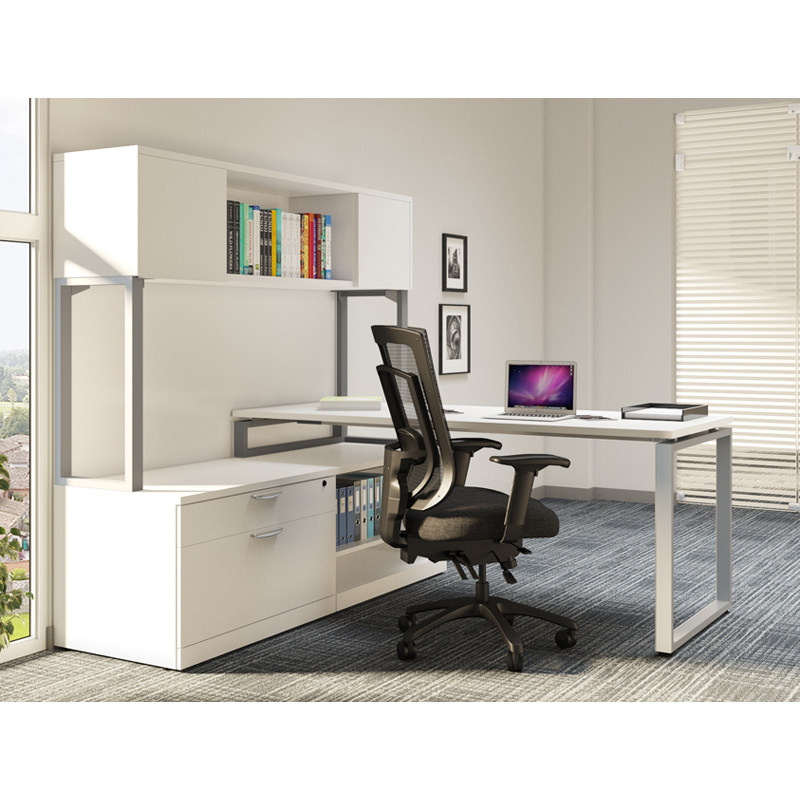 Direct Plus Furniture: Office Furniture Direct