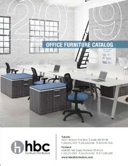 HBC Catalog